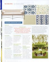 Southern Accents July 2009