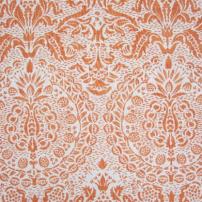 Cefalu Orange