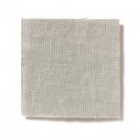Dual Weave Linen Parma Grey