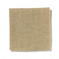 Dual Weave Linen Sand