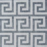 Greek Classic Silver
