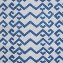 Kai Blue