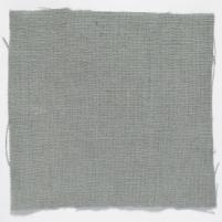 Plain Weave Linen Celadon