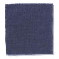 Plain Weave Linen Ink