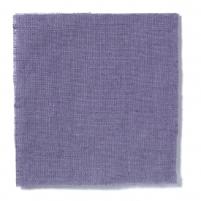 Plain Weave Linen Lilac