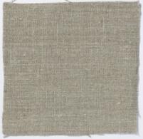 Plain Weave Linen Natural