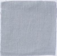 Plain Weave Linen Parma Grey