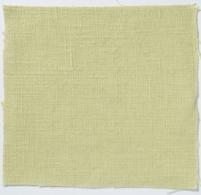 Plain Weave Linen Primrose