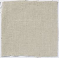 Plain Weave Linen Putty