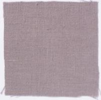 Plain Weave Linen Rose Taupe