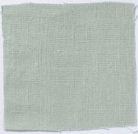 Plain Weave Linen Sea Green