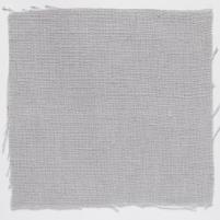 Plain Weave Linen Dove Grey