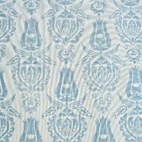 Quorra Light Blue