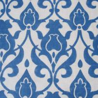 Ravelo Blue