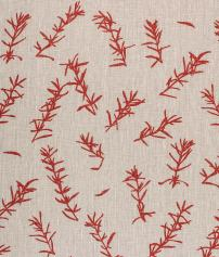 Rosemary Japan Red Putty