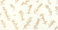 Rosemary Taupe