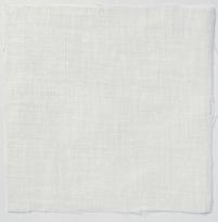 Sheer Linen Plain