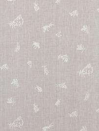 Summer Insects Ivory Putty