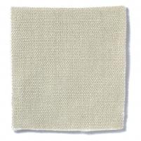 Upholstery Heavy Linen Plain Weave Putty