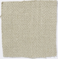 Upholstery Linen Herringbone Natural