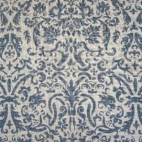 Venice Piccolo Grey