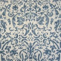 Venice Piccolo Swedish Blue